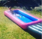 Slip and slide thumbnail