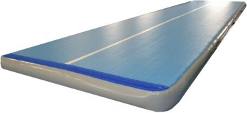 Airtrack Pro (10 - 15 meter)