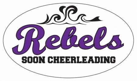 SC Rebels